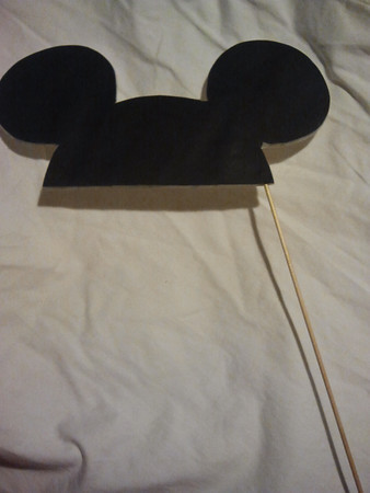 Etsy Shop-Photo Booth Props